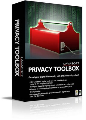 3D_Boxshot_Privacy_Toolbox