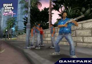 screen_ps2_GTA-ViceCity-02