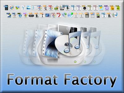 Format-Factory-Logo_Fapstation_blogspot_com